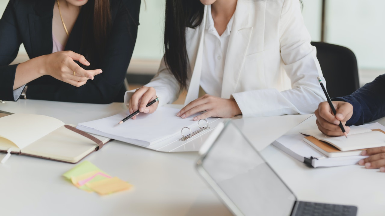עריכת הסכם בין יורשים בצורה מקצועית ורגישה